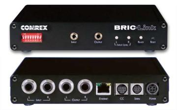 bric-2