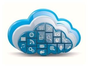 Best Cloud Storage 2016