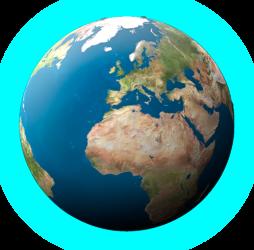 global_boilerny