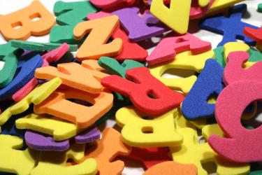 letters-jumble