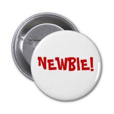 newbie-a
