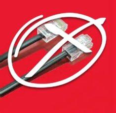Verizon Halts ISDN Installs in NYC