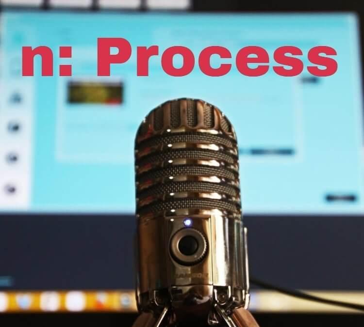 7 Processes to Success