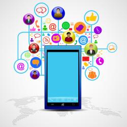 social-network_110002837-012814-int