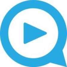 SpeakPage  (seeking voice-actors)