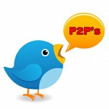tweetchatp2p