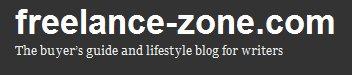 Freelance zone