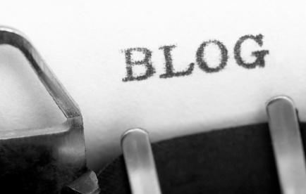 Blogging-727509