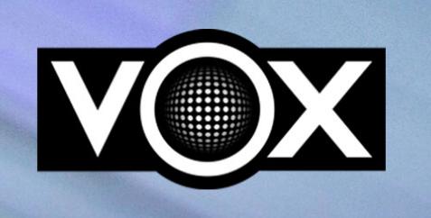 VOXing