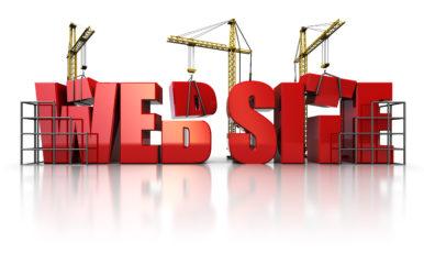 10 Top Website Building Sites: Ranked