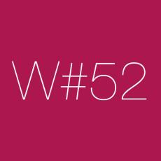 week52